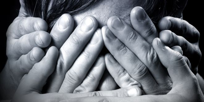 4 Strategies for Dealing with Emotional Draining People