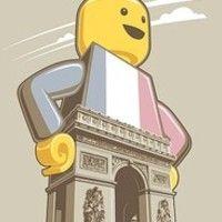 :::LEGO:::DjSet-AllFrenchedUp(MinimalMix) by :::LeGo::: on SoundCloud