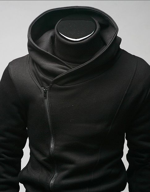 17 Best images about Sudaderos on Pinterest | Hoodies, Men casual ...