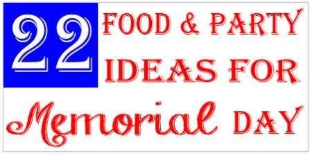 food city memorial day ad