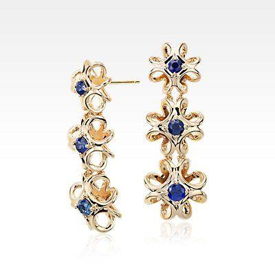 http://www.bluenile.com/gemstone-jewelry/gemstone-earrings?elem=head