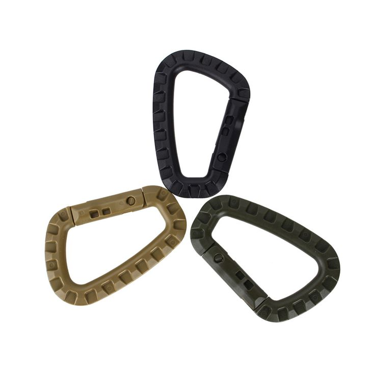 Cheap carabiner lanyard, Buy Quality carabiner water bottle clip directly from China carabin hook Suppliers:                                                                                                 Placstic