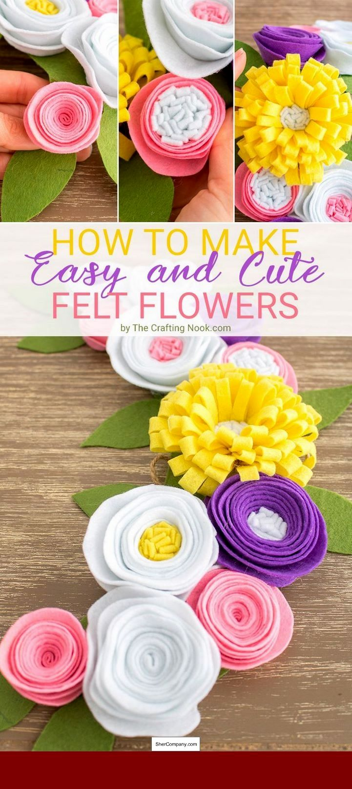 Diy Craft Projects Ideas And Therapeutic Craft Projects For Adults
