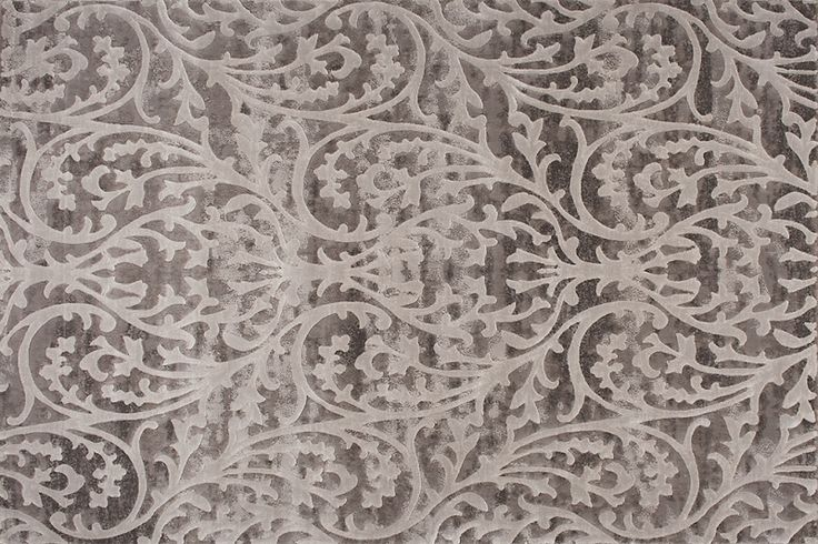 Manhattan Rugs. Shop online at Carpet Call to get 20% off ticketed price and free shipping!