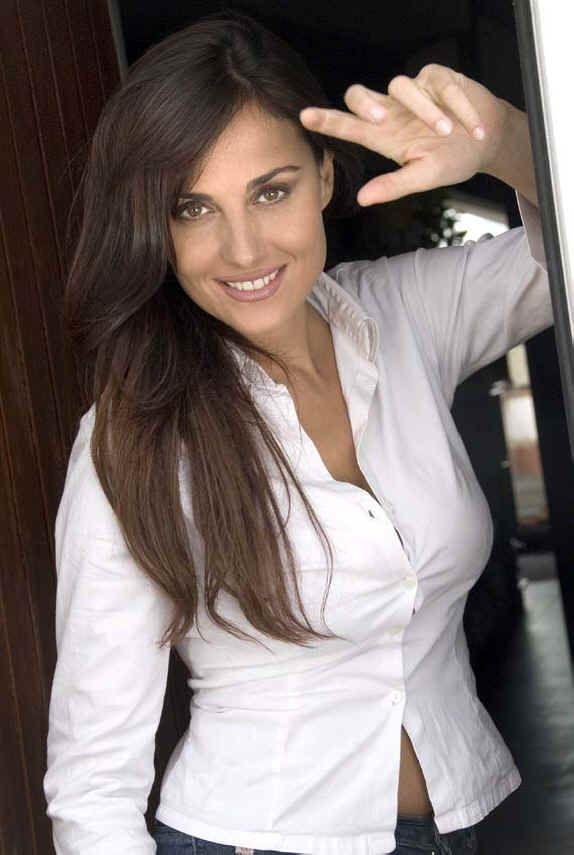 Isabelle Adriani*