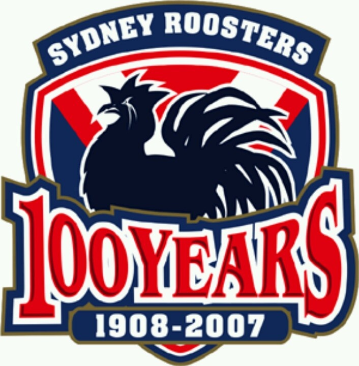 16 Best NRL Rugby League Images On Pinterest
