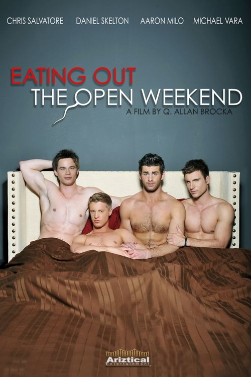Eating Out: The Open Weekend 2012 full Movie HD Free Download DVDrip | Download  Free Movie | Stream Eating Out: The Open Weekend Full Movie HD Movies | Eating Out: The Open Weekend Full Online Movie HD | Watch Free Full Movies Online HD  | Eating Out: The Open Weekend Full HD Movie Free Online  | #EatingOutTheOpenWeekend #FullMovie #movie #film Eating Out: The Open Weekend  Full Movie HD Movies - Eating Out: The Open Weekend Full Movie