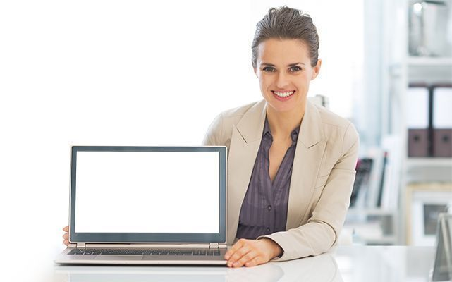 Get Urgent Cash Loans No Credit Check In South Africa