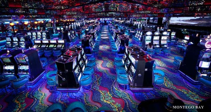 Best slot machines in wendover