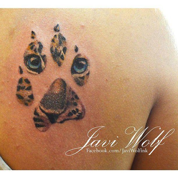 10 best Funny Ink images on Pinterest | Crazy tattoos ...
