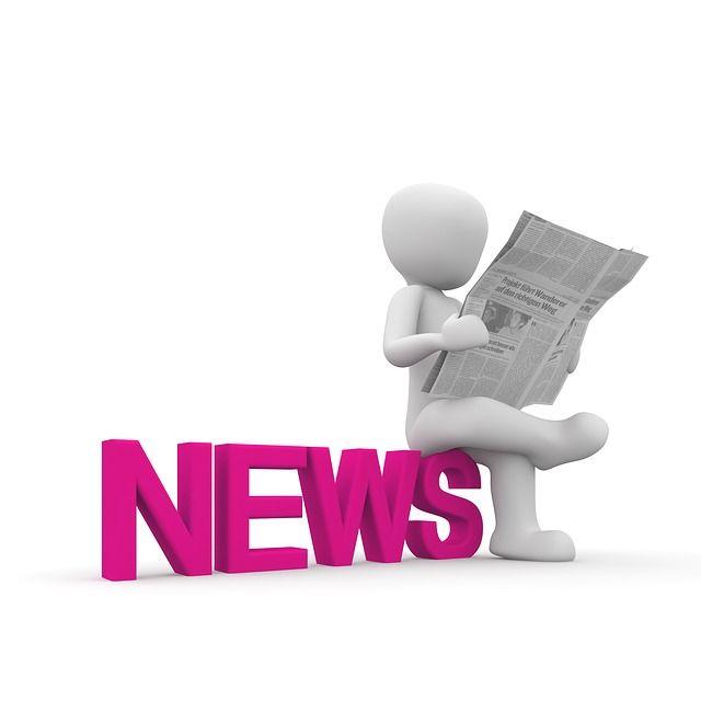 Befreiung vom Rundfunkbeitrag bald rückwirkend möglich! Verbraucherzentrale erklärt Neuerungen 2017. Lesen Sie dazu den aktuellen Beitrag im Seniorenblog: http://der-seniorenblog.de/senioren-news-2senioren-nachrichten/ . Bild: CC0