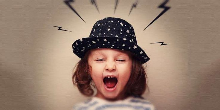 4 χαρακτηριστικά ανατροφής των ναρκισσιστικών παιδιών
