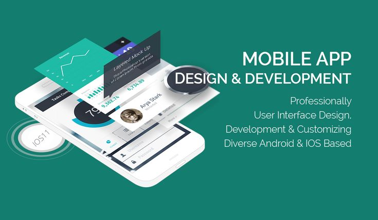 The Idea of noida mobile app development companies  lies in its excellent model of project management that helps us in delivering the complicated and advanced solutions. These benefits are offered to app developers of any nationality. Appdroid Solutions is the Service Provider Company of iPhone/iPad/Android/Tablet/Web, Mobile Applications, Enterprise Portals, eCommerce Sites Development.  Visit here: https://appdroidsolutions.com/