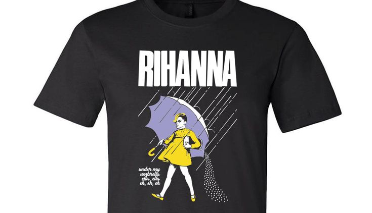 Items similar to Jawbreaker T shirt screen print morton ... |Morton Salt Jawbreaker