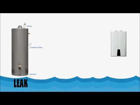 Tank or Tankless Water Heater PLAINFIELD  Tankless Water Heater PLAINFIELD  Tankless Water Heater Installation PLAINFIELD  Tankless water heater Tankless gas water heater Tankless electric water heater Tankless water heater installation