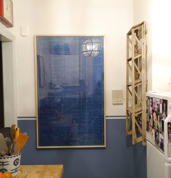 167 best Art, Prints, Sculpture images on Pinterest Gallery walls - new miller blueprint co austin