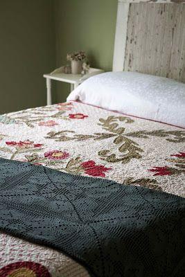 441 best im netz gesucht und gefunden images on pinterest for Beach house blackbird designs moda