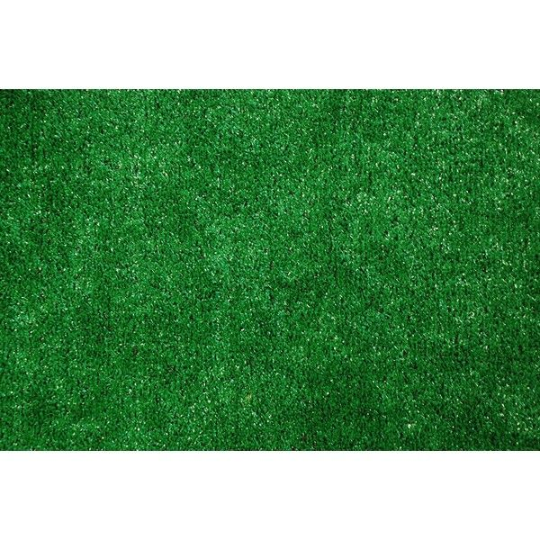Indoor/Outdoor Green Artificial Grass Turf Area Rug 9'x12' (145 AUD) ❤ liked on Polyvore featuring home, rugs, outdoor area rugs, green rug, green indoor outdoor rug, outdoors rugs and artificial grass rug