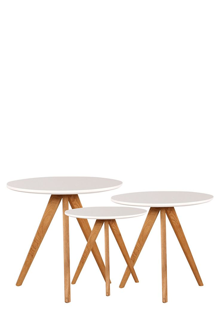 Stockholm Nested Side Tables R1400 Mr Price Home Table