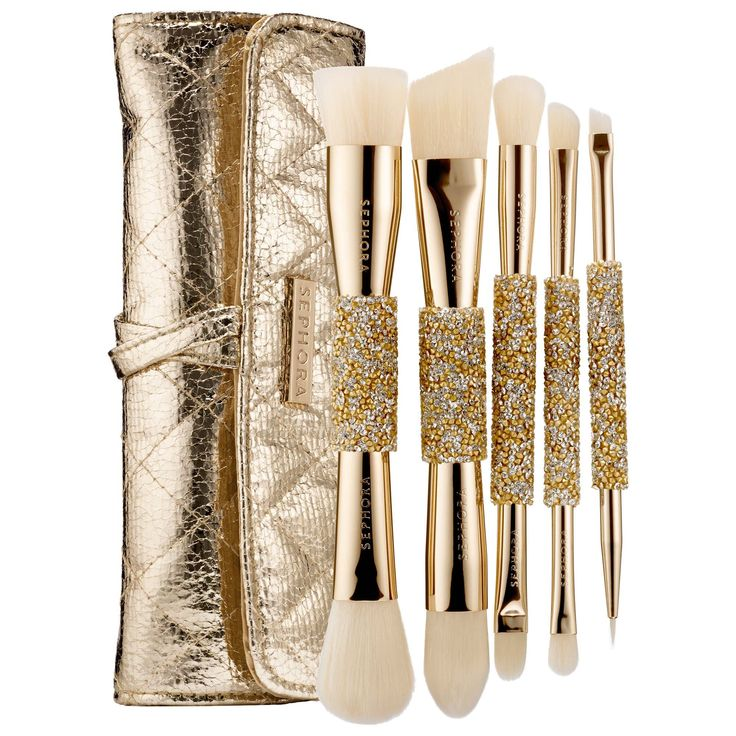 sephora makeup brushes prices. the 12 best-selling beauty products at sephora this october makeup brushes prices