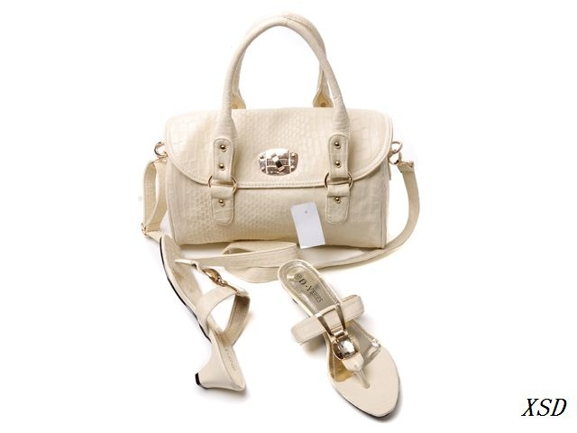 Ual Fashion Designer Bags
