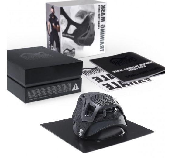 34.79$  Buy here - https://alitems.com/g/1e8d114494b01f4c715516525dc3e8/?i=5&ulp=https%3A%2F%2Fwww.aliexpress.com%2Fitem%2FUpgrade-Phantom-High-Altitude-Training-Sport-Mask-Workout-Oxygen-Resistance-Exercise-Cardiorespiratory-Endurance-Training-Mask%2F32779921085.html - Upgrade Phantom High Altitude Training Sport Mask Workout Oxygen Resistance Exercise Cardiorespiratory Endurance Training Mask