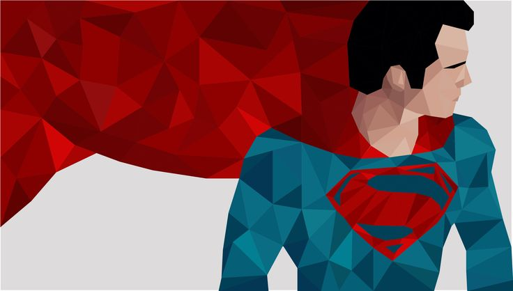 supermannnnnn