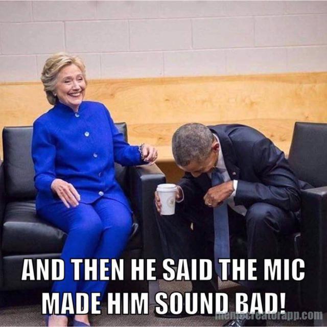 Funniest Presidential Debate Memes: Laughing at Trump