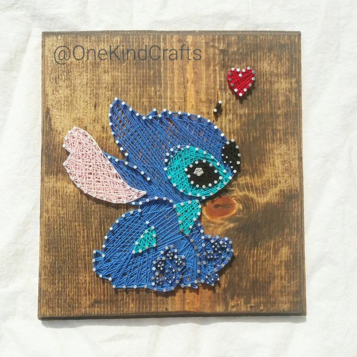 391 best string art images on pinterest craft string
