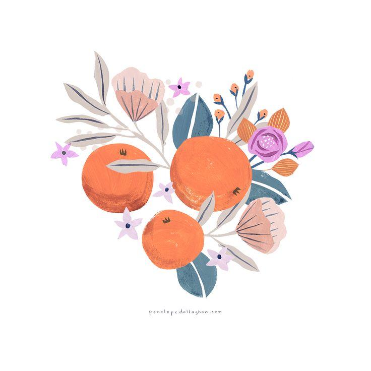 citrusandfloral_penelopedullaghan.jpg