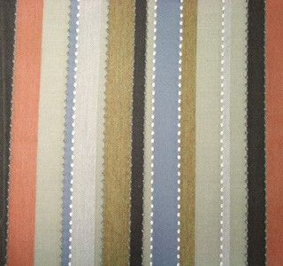 Sunbrella Corral Adobe SUF46034 000 Indoor Outdoor Upholstery Fabric    Sunbrella Corral Adobe SUF46034