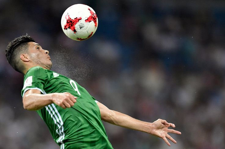 Portland Timbers settle for 1-1 road draw with Sporting Kansas City