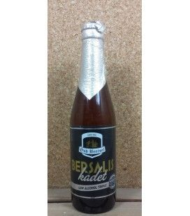 Oud Beersel Bersalis Kadet 33 cl