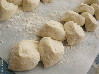 295. Хлеб эпи