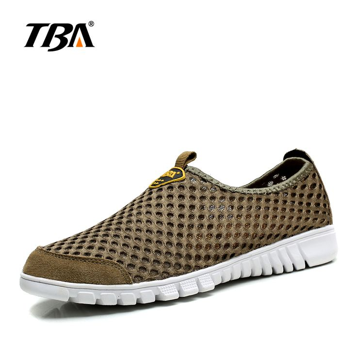 summer net 2017 cheap running shoes for men sneakers sport shoes jogging mens light men's trainers Breathable Non-slip run shoe