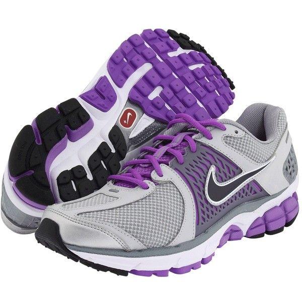 Brookstone Running Shoes