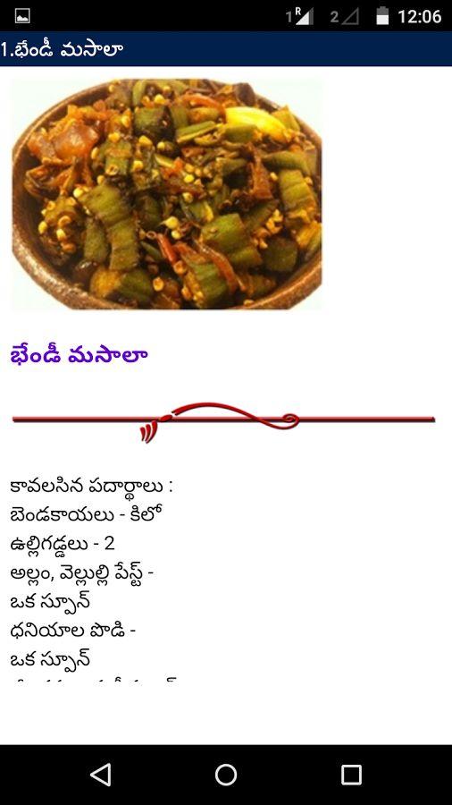 82 best priya images on pinterest curries curry and food vantalu forumfinder Choice Image