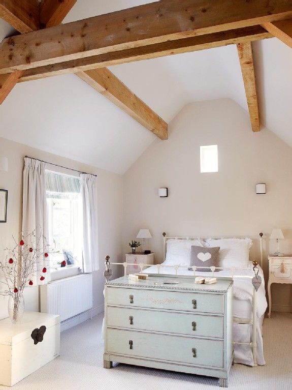 Ascott under Wychwood Holiday Cottage: Delightful Cotswolds Home