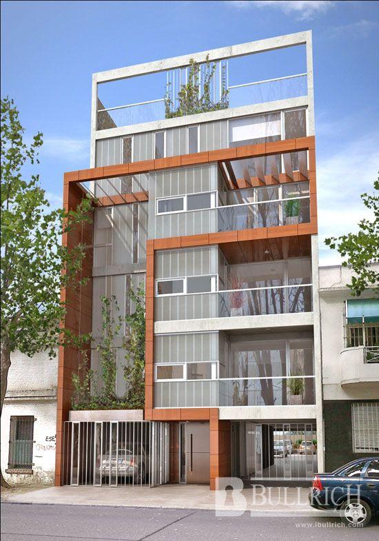 viviendas multifamiliares - Google Search