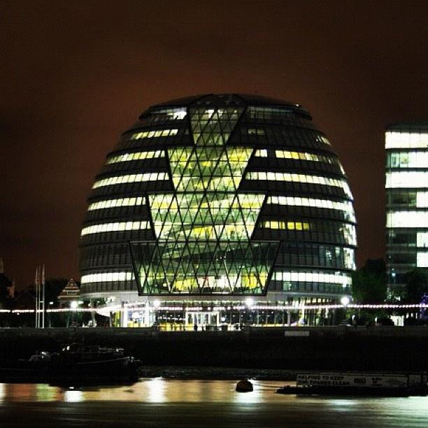 pokerstars london office.  office the mayor of londonu0027s office aka egg london landmarks for pokerstars london office