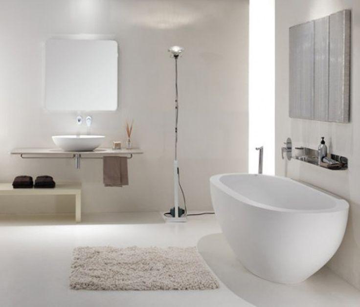 Bathroom Google Bathroom Toilet Pinterest
