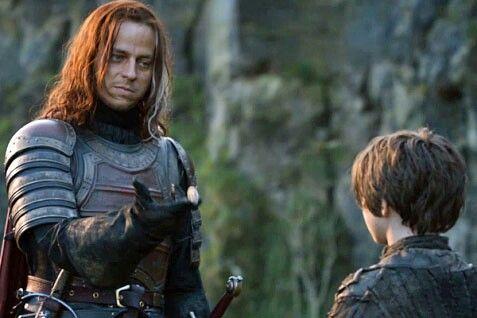 Game Of Thrones 5 Sezon 1 Bölüm Türkçe Dublaj Izle Dizimag