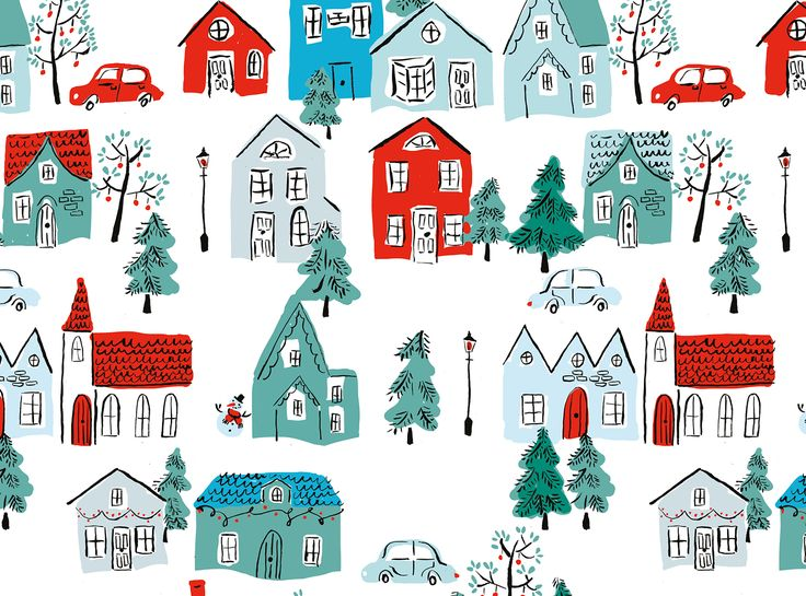 Treat your gadgets to a free desktop wallpaper, designed by Louise Cunningham. Download seasonal papers for mobiles, tablets and desktops. Enjoy! x