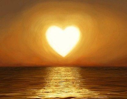 liefde.jpg (416×325)