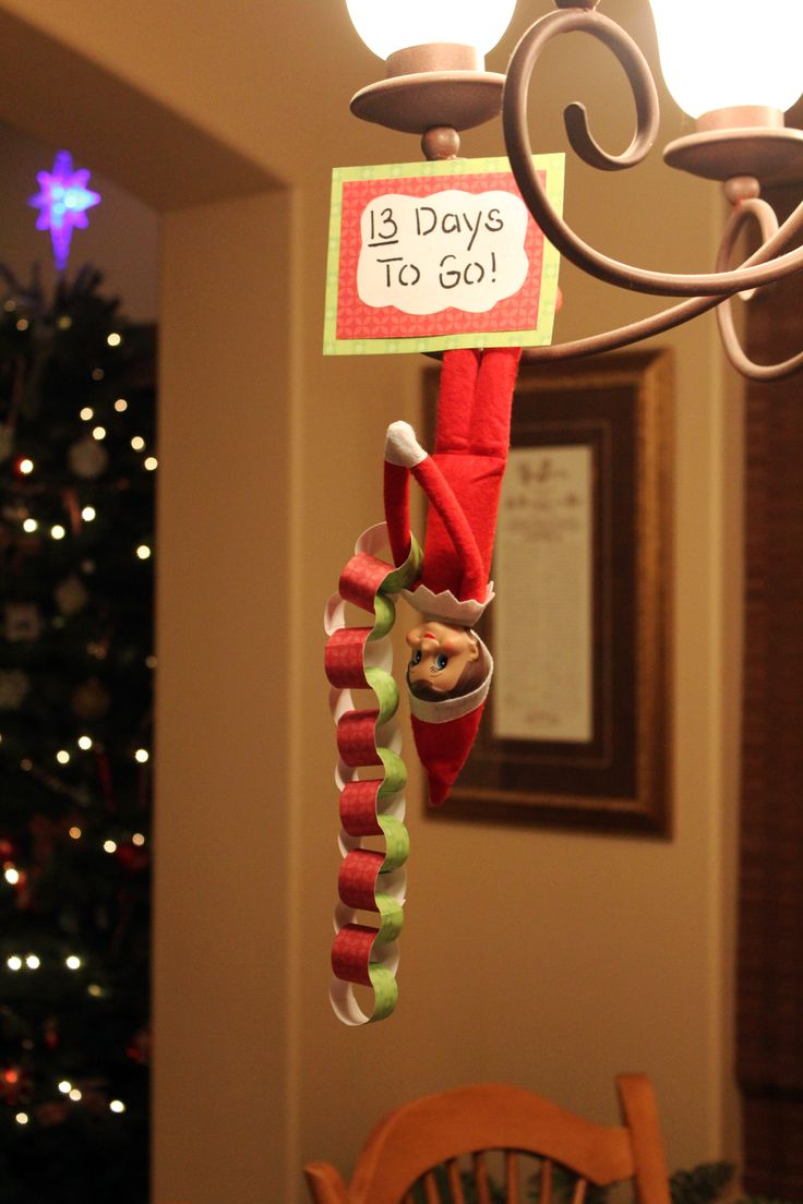 303 best elf on the shelf images on pinterest