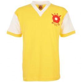ALBION Rovers 1961-1964 Retro Football Shirt Albion Rovers 1961-1964 Retro Football Shirt. http://www.MightGet.com/may-2017-1/albion-rovers-1961-1964-retro-football-shirt.asp