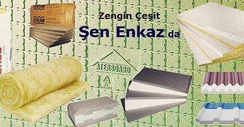 Şen Enkaz Hizmetinizde ✋���� Çatı#kaplama#ısı#yalıtım#su#yalıtımı#polikarbon#membran#cephe#ara#bölme#pvc#ışıklı#ürünler#galvaniz#saç#ürünleri#su#depoları#yağmur#oluk#sistemleri# ��������✔✴ Web Sitesi için : ��www.senenkaz.com �� http://turkrazzi.com/ipost/1521721968789099082/?code=BUePhF0lRJK