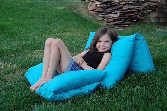 PDF istantanea Scarica bambini bambino bambino cuscino piano lettino cuscino letto - tutorial PDF