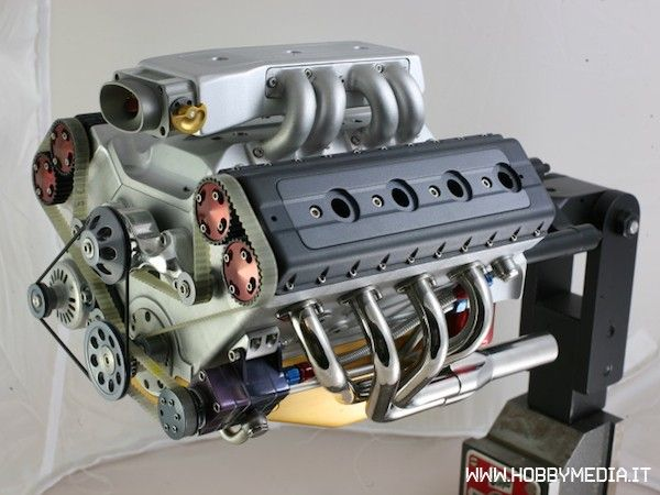 69 Best Working Micro Engines Images On Pinterest Steam Engine