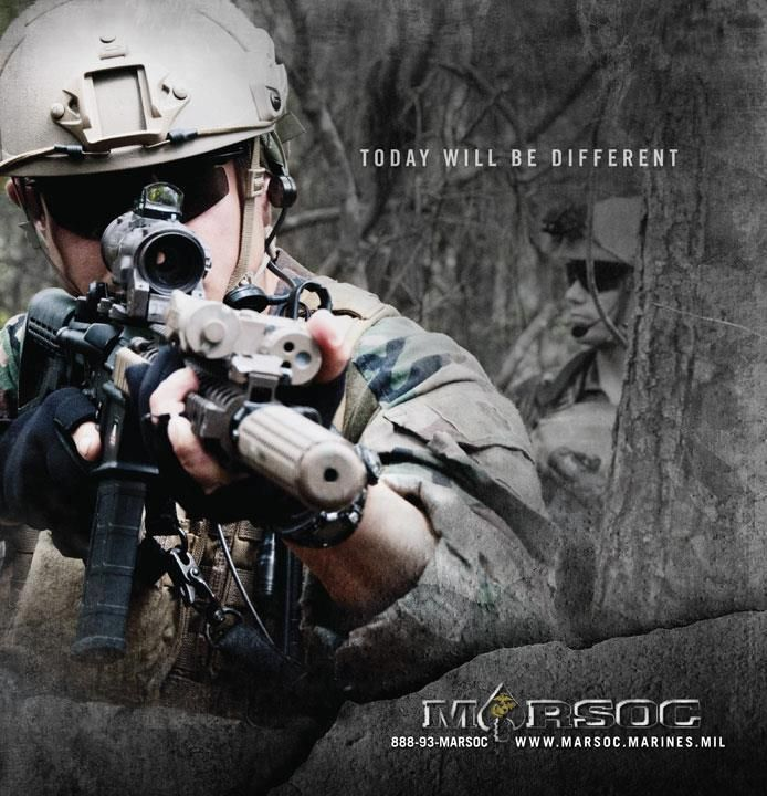 marines special forces | marine special operations command 29 likes